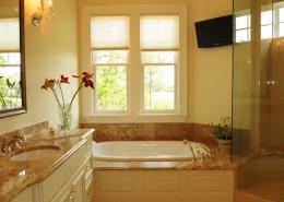 glennon-bath