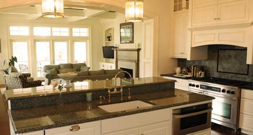 glennon-kitchen