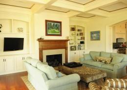 glennon-living-room