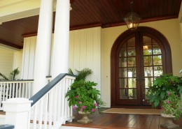 glennon-porch