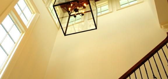 glennon-stairway